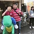 冬山老街米食文化 (2).JPG