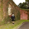 仁山植物園 (5).JPG