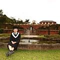 仁山植物園 (2).JPG