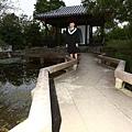 仁山植物園 (18).JPG