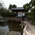 仁山植物園 (17).JPG