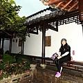 仁山植物園 (19).JPG