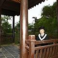 仁山植物園 (21).JPG