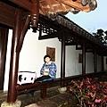 仁山植物園 (20).JPG