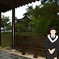 仁山植物園 (22).JPG