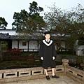 仁山植物園 (24).JPG