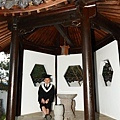 仁山植物園 (26).JPG