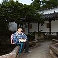 仁山植物園 (23).JPG
