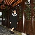仁山植物園 (27).JPG