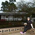 仁山植物園 (25).JPG