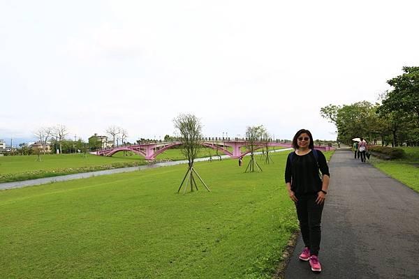 安農溪分洪堰 (9).JPG