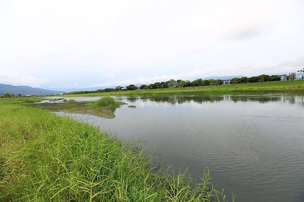 安農溪分洪堰 (21).JPG