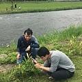 S__10444804 N.jpg