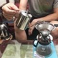 手沖咖啡 (12).jpg