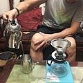 手沖咖啡 (14).jpg