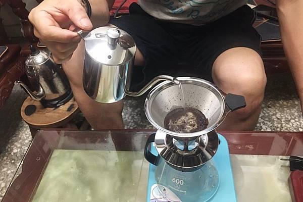 手沖咖啡 (13).jpg