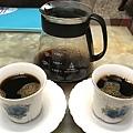 手沖咖啡 (6).JPG