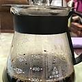 手沖咖啡 (4).JPG