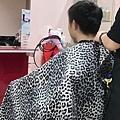 理髮 (2).JPG