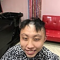 理髮 (7).JPG
