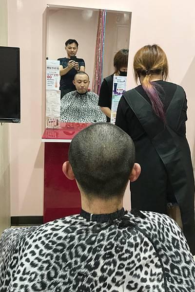 理髮 (9).JPG