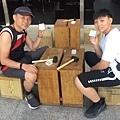 200801_台北市立動物園 (7).jpg