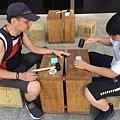 200801_台北市立動物園 (8).jpg