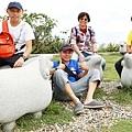 200823_三貂角燈塔 (3)-1.JPG