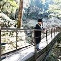 太平山 (16).JPG