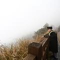 太平山 (26).JPG