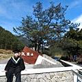 武陵農場 (5).JPG