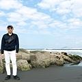 永鎮海濱公園 (6).JPG