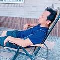 田園趣 (5).JPG