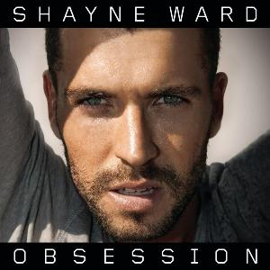 Shayne Ward-obsession