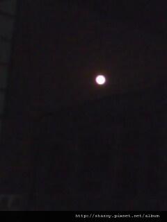 2012.05.06超級大月亮