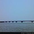 C360_2012-07-29-12-20-47