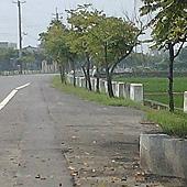 C360_2012-08-19-10-21-56