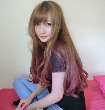 hair_pics_file_1366619879.jpg