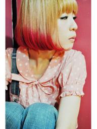pin_hair.png