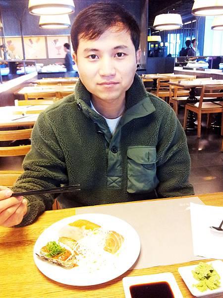 2011-12-31 14.29.14.jpg