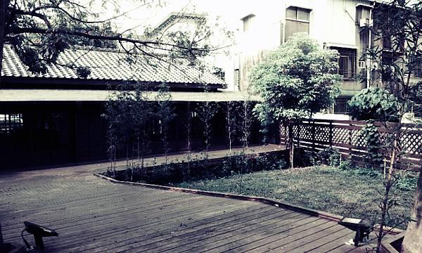 C360_2012-03-29-15-03-20