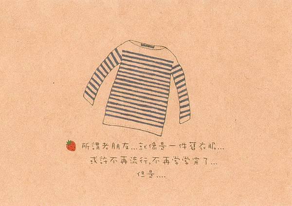 img347