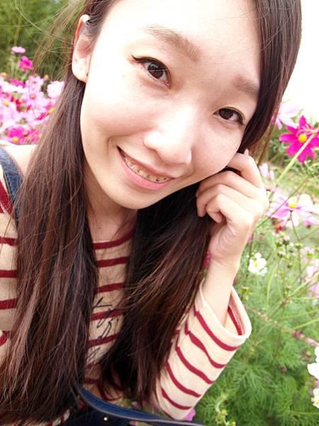 SAM_6389_副本.jpg