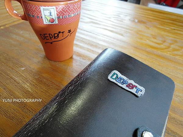 SAM_0931_副本.jpg
