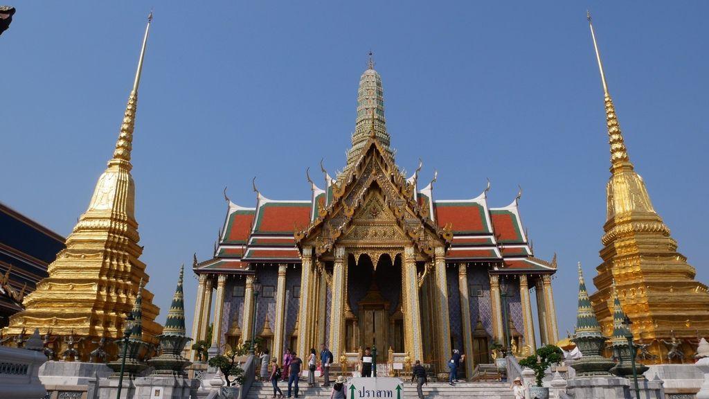 泰國day2_180212_0102.jpg
