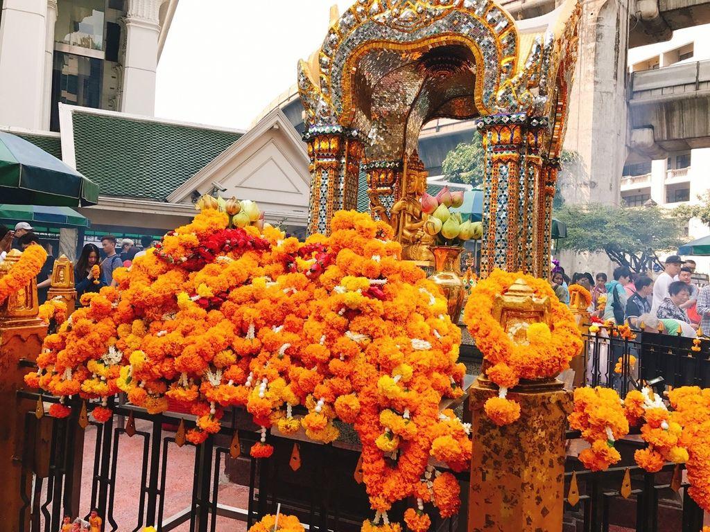 泰國day3_180213_0049.jpg