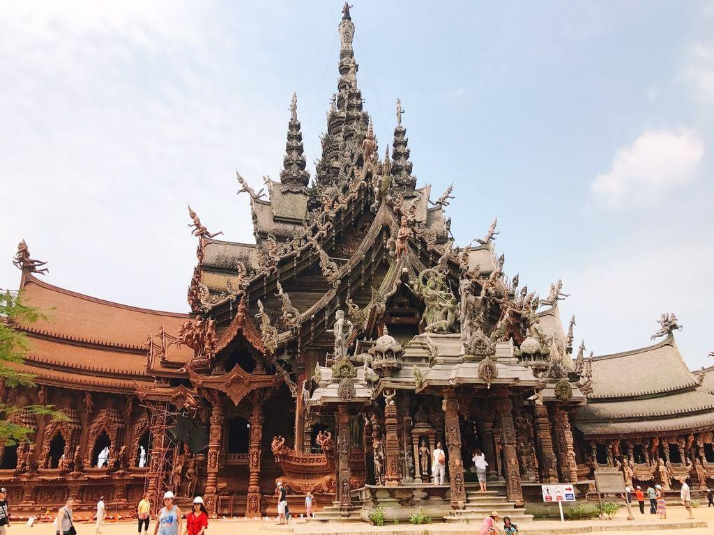 泰國4-2_180225_0179.jpg