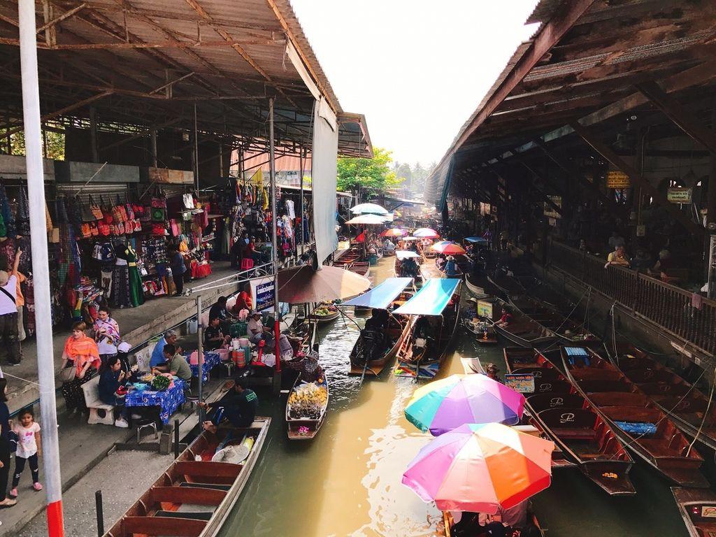 泰國day6_180225_0090.jpg