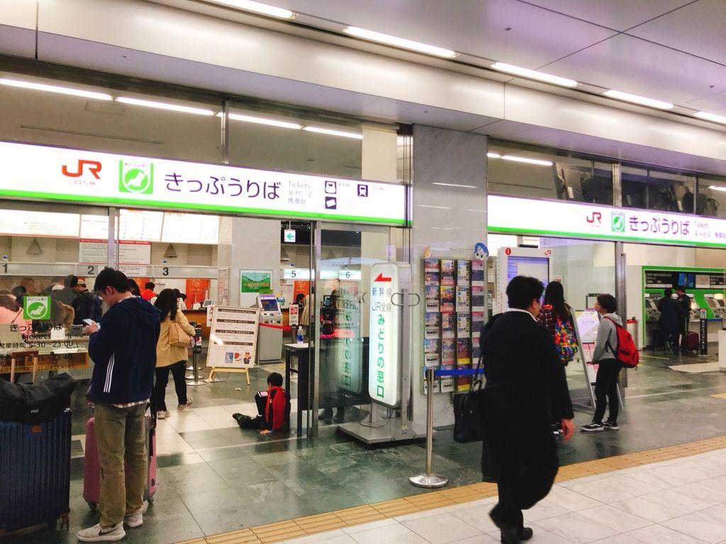 180330 九州看櫻花 day1_180403_0083.jpg