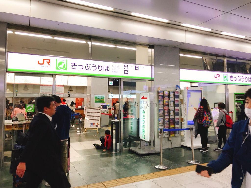 180330 九州看櫻花 day1_180403_0084.jpg